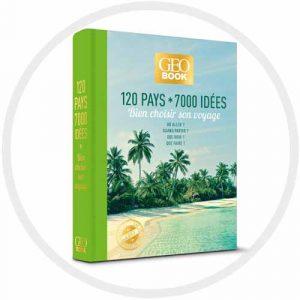 GEO Book - 120 pays