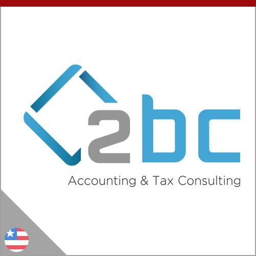 Logo 2BC