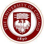 Le logo de University of Chicago