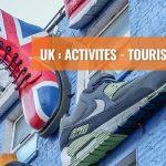 Londres : Activités, tourisme et visites au meilleur prix