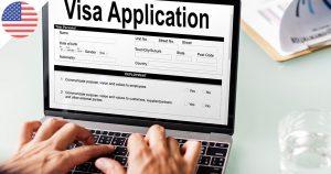 Comment obtenir son visa de travail à l'ambassade américaine ?