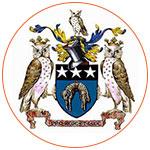 Armoiries de Leeds (UK)