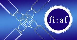 Le French Institute Alliance Française