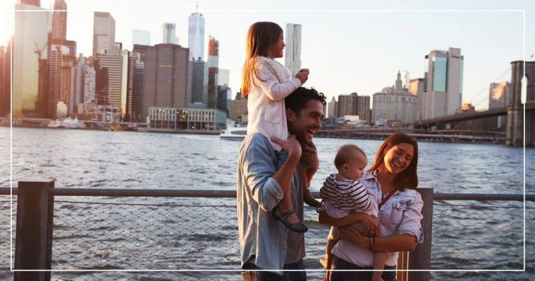 Assurance santé expatriation étranger April