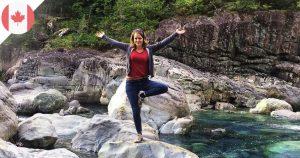 Interview Expat : Audrey à Vancouver (Canada)