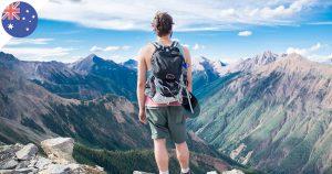 5 conseils aux futurs backpackers d'Australie