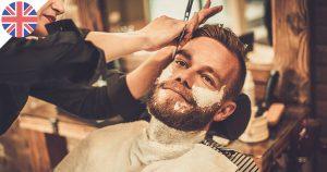 Votre coupe de cheveux gratuite à Londres et Manchester