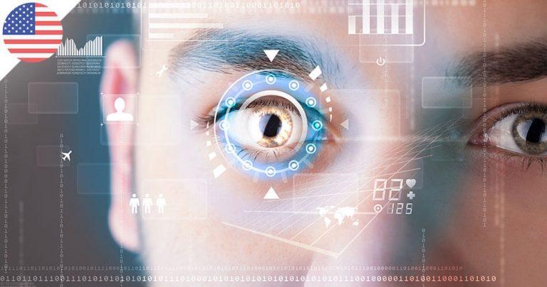 Reconnaissance faciale, biométrie