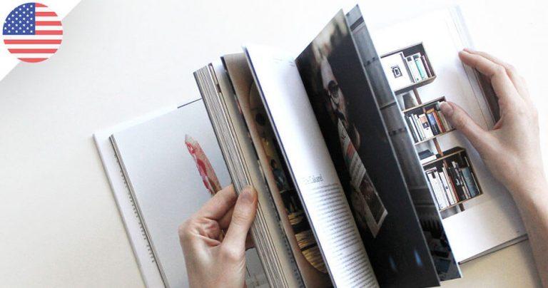 Image concept avec un livre pour le site Bookotroc