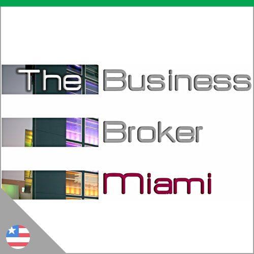 The Business Broker Miami