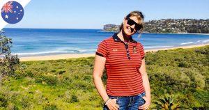 Interview Expat : Catherine à Sydney