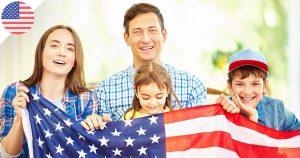 Recensement et démographie aux Etats-Unis