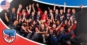 Interview sport : connaissez-vous le Chicago Inter Handball Club?