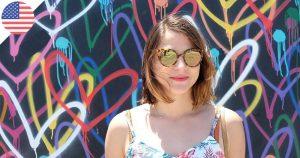 Interview Expat : Christelle à San Francisco