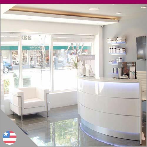 Clinique Libessart