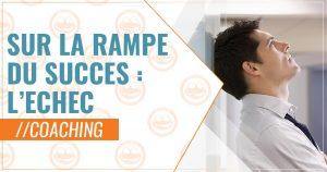 Coaching Expats : Sur la rampe du succès (2/3)