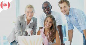 3 éléments indispensables pour travailler au Canada