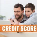 Credit Score aux USA : c'est facile !
