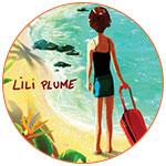 Illustration de Lili Plume