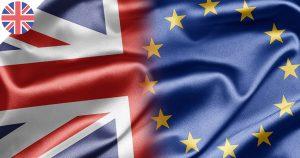 Protection de vos droits après le Brexit