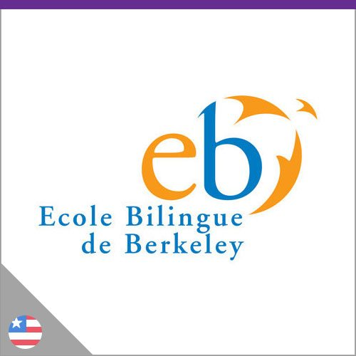 Ecole Bilingue de Berkeley