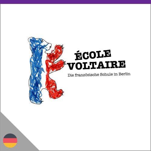 Ecole Voltaire