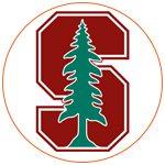 Logo écusson de l'université de Stanford