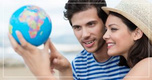 Bien choisir son assurance expatriation