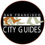 Le logo de Free Walking Tours - City Guides