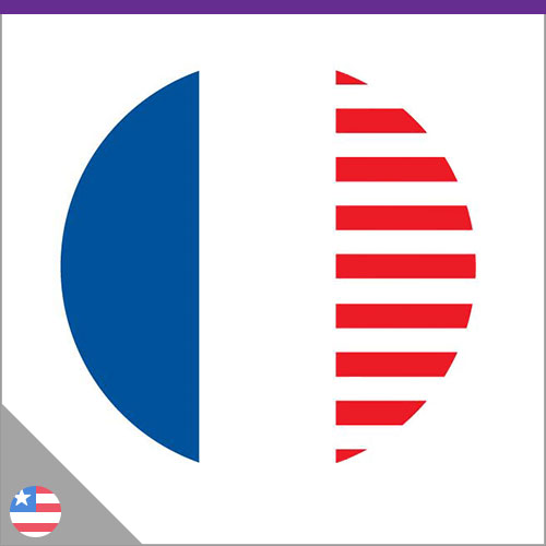 French American Int. School