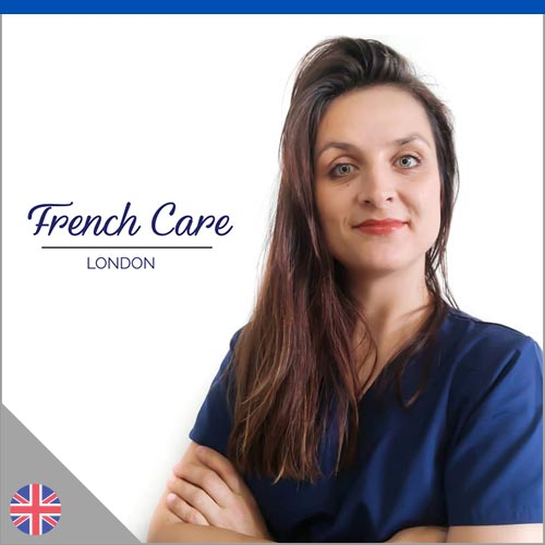 French Care
