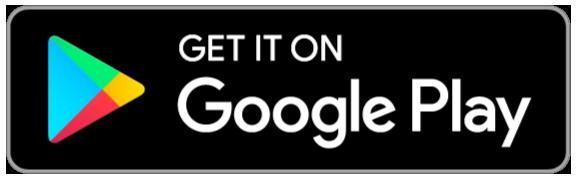 Bouton de téléchargement vers Google Play