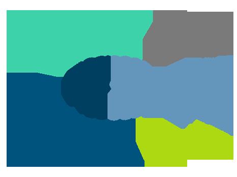 Graphique répartition scoring FICO