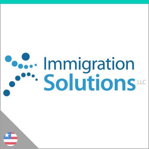 Immigration Solutions LLC
