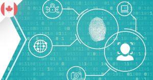 Expatriation au Canada : nouvelles règles biométriques