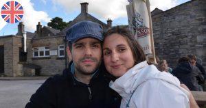 Interview Expats : Mélodie et Matthieu à Manchester