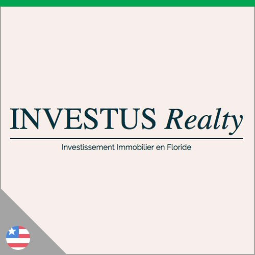 Investus Realty