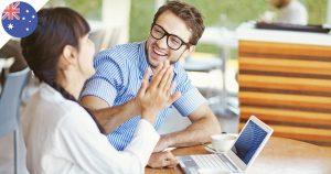 7 conseils pratiques pour trouver un job en Australie