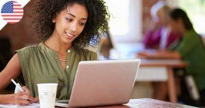 7 règles en or pour réussir son CV américain