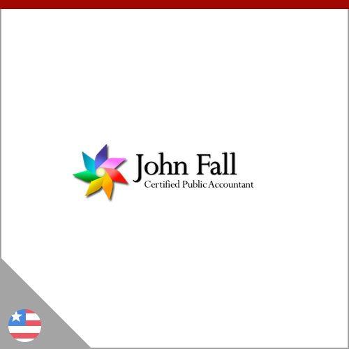 John Fall CPA, LLC