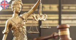 Consultations juridiques gratuites à Londres