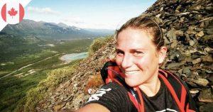 Interview Expat : Kelly à Whitehorse