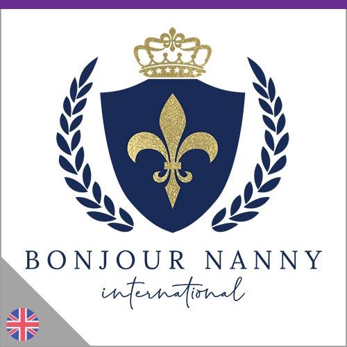 Bonjour Nanny International