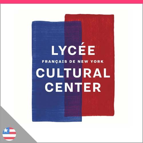 Centre Culturel du Lycée Français