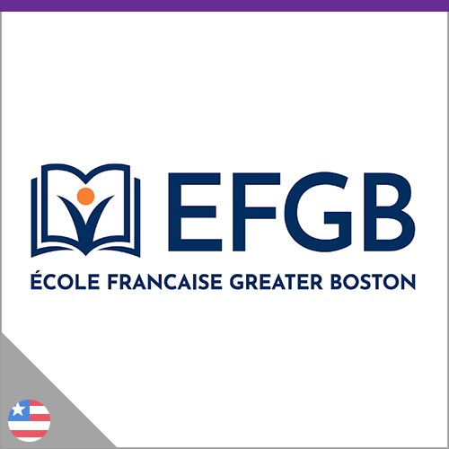 Ecole Française Greater Boston