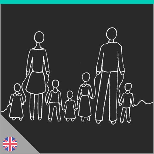 Cabinet FBV Family Law