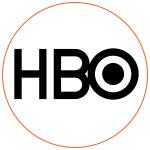 Logo TV HBO