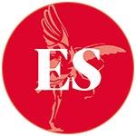 Logo du journal anglais The Evening Standard