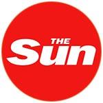 Logo du journal anglais The Sun