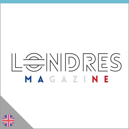 Londres Magazine